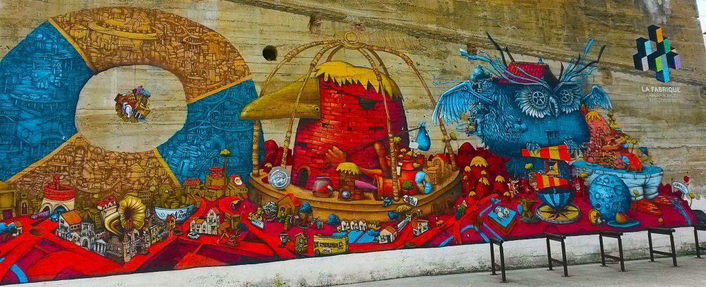 La_Fabrique_Street_Art_Nantes